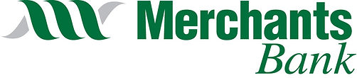 Merchants-Bank-Logo-Color-Current-2010.j