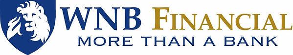 WNB New Logo Resize.jpg