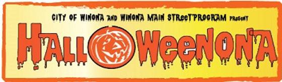 Banner-Halloweenona Resize.jpg