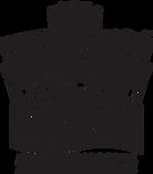 Main Street Logo No Background.png