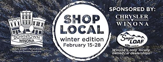 Shop Local Winter Cover Photo.jpg