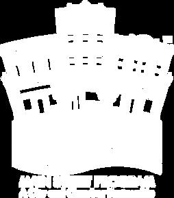 Main Street Logo No Background- White.png