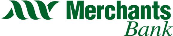 MerchantsLogoAllGreen.png