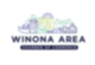WACC_Logo-Full Color-Light Background.pn