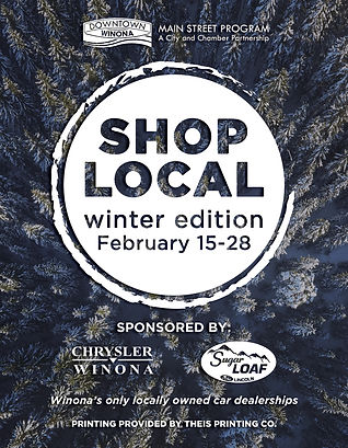 Shop Small Winter Edition FINAL.jpg