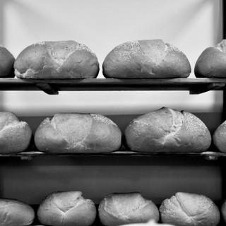 Mexican Bread