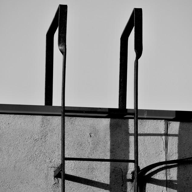 Sailor's Ladder
