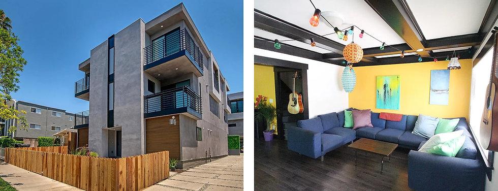 shared-living-rent-los-angeles.jpg
