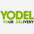 Yodel.png
