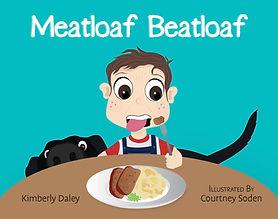 RGB_MeatloafBeatloaf_KimberlyDaley.jpg
