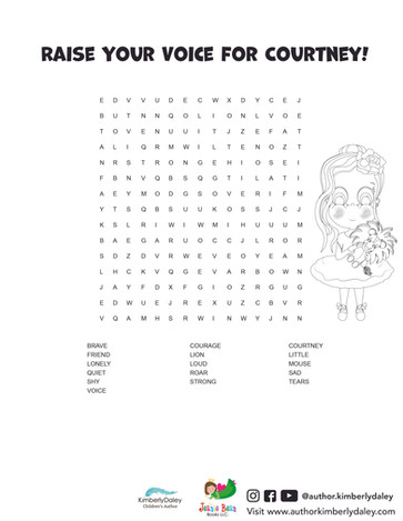 RYVC_WordSearch