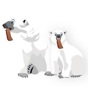 Polar Bears_w.jpg