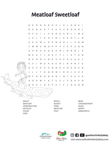 MB_WordSearch