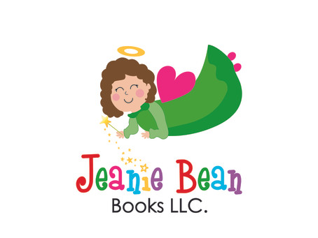 Introducing Jeanie Bean Books LLC