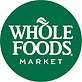 wholefood.png