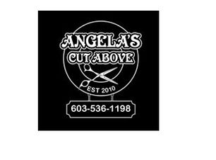 Angelas Cut Above.jpg