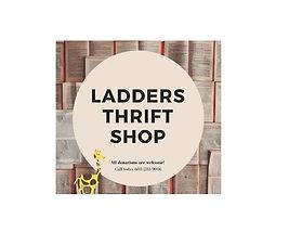 Ladders Thrift Shop.jpg
