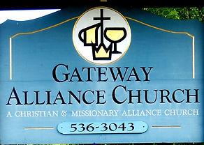 gatewayAlliance@.jpg
