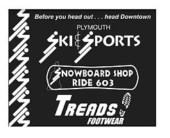 Plymouth Ski and Sport Ad Summer 2020.jp