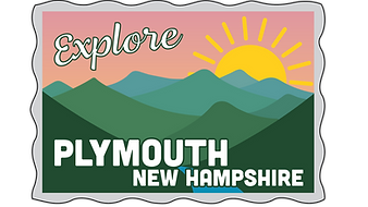 Explore Plymouth New Hampshire