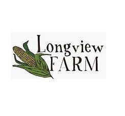 Longview Farm.jpg