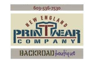 New England Printwear.jpg