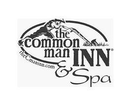 The Common man spa.jpg