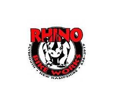 Rhino Bike Works.jpg