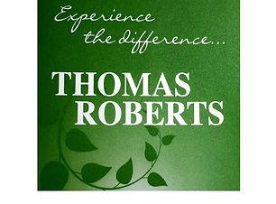 Thomas Roberts.jpg