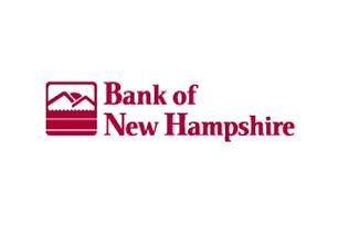 Bank of New Hampshire.jpg