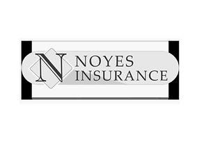 Noyes Insurance.jpg
