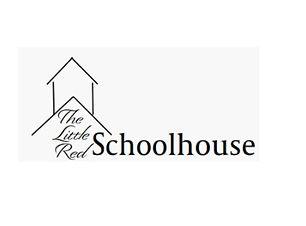 The Little Red School House.jpg