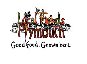 Local Foods Plymouth.jpg