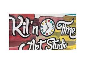 Kiln Time Image.jpg