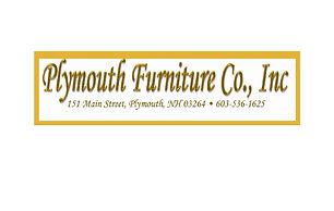 Plymouth Furniture.jpg