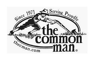 Ashland Common Man.jpg