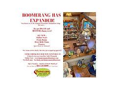 boomerang 4.jpg