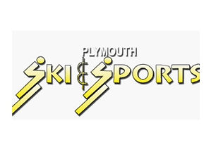 Plymouth Ski and Sport Mock.jpg
