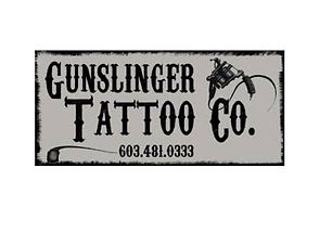 Gunslinger Tattoo.jpg
