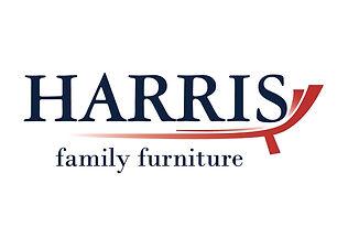 Harris Family Furniture.jpg