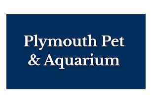 Plymouth Pet.jpg