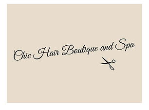 Chic hair boutique.jpg