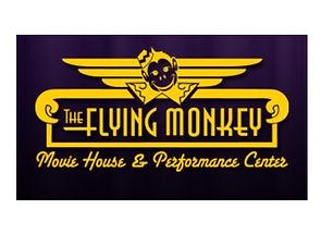 The Flying Monkey.jpg