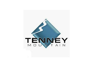 Tenney Mountain.jpg