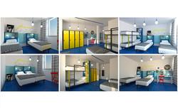 arredamento-interni-interior-design