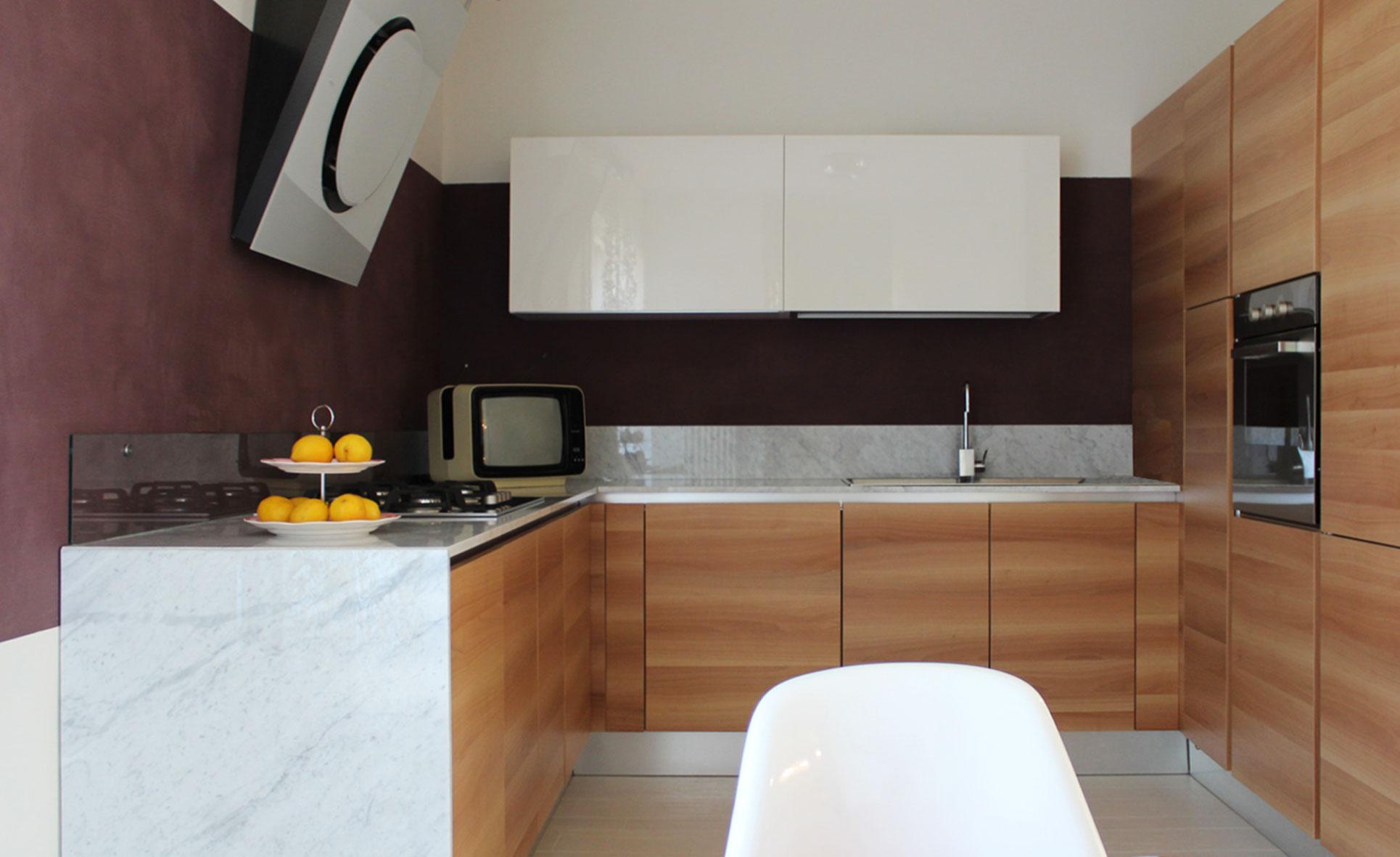 cucina-interni-abano-padova