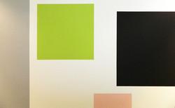 colori-pareti-interni-padova