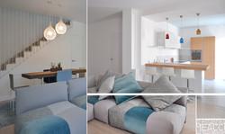 stile-nordico-appartamento-Padova