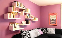 soggiorno-colore-casa-interni