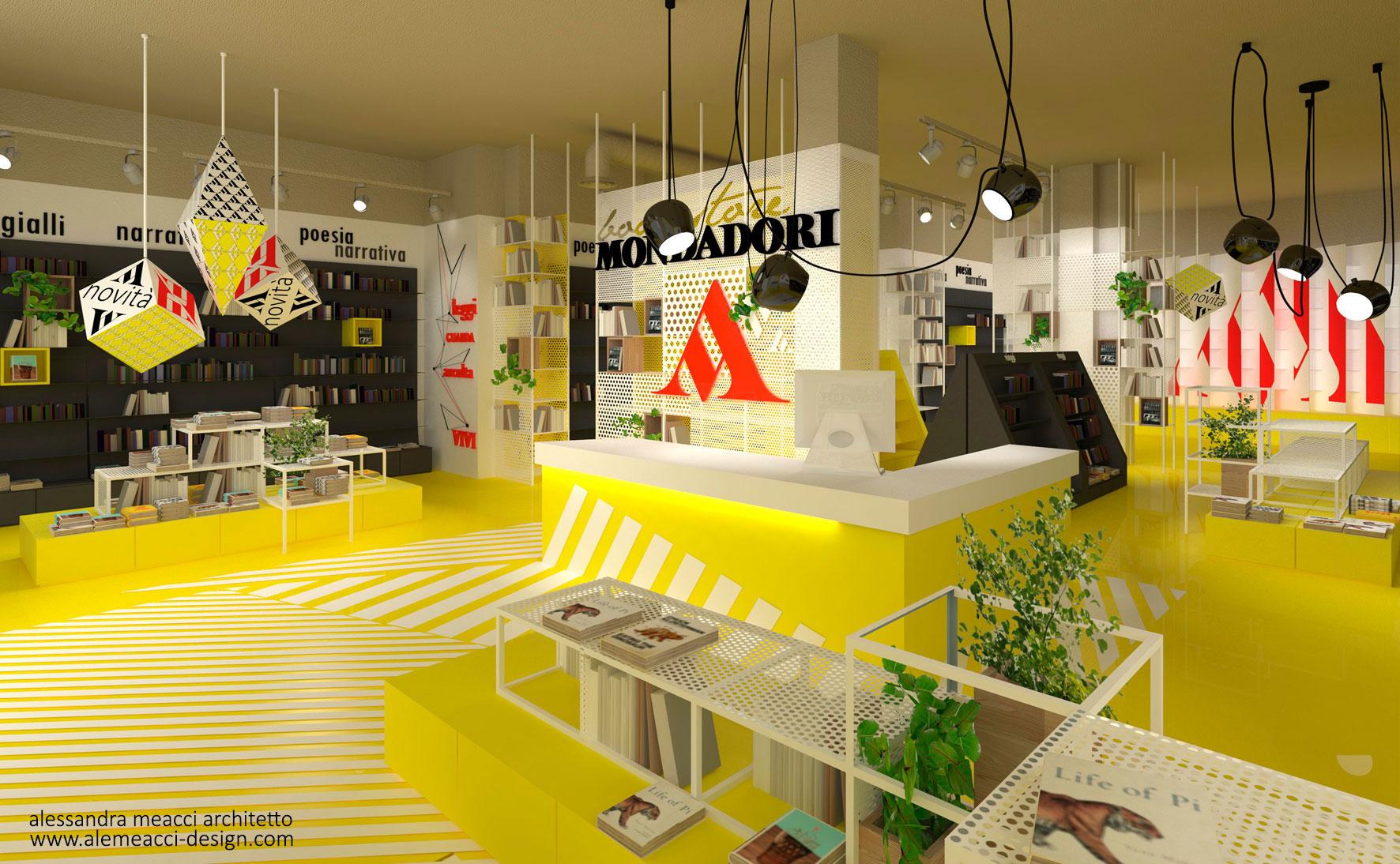 interni-negozio-retail-design